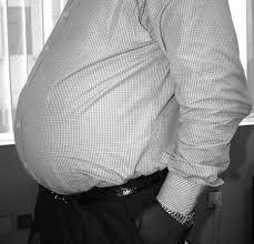 L'affaire du Pot Belly!
